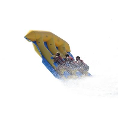 Water Sports Malia, Flyfish