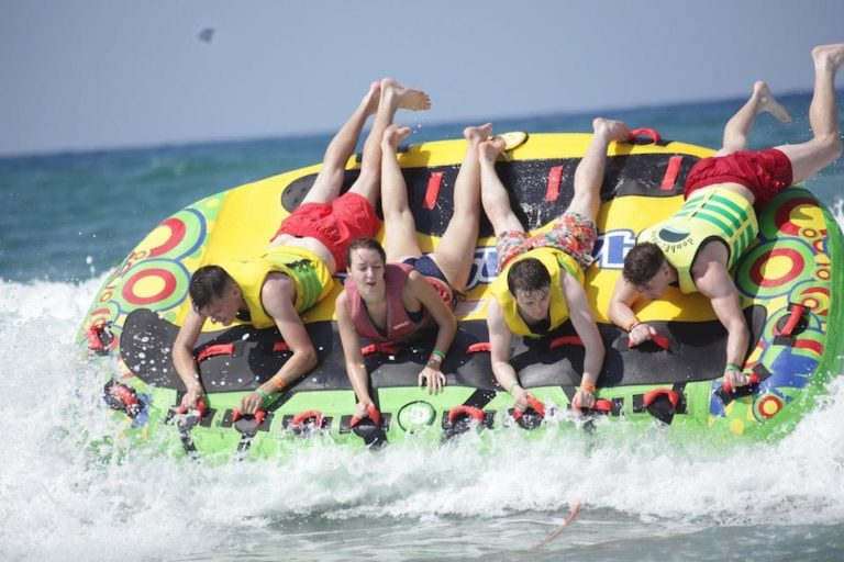 Formula Water Sports Malia