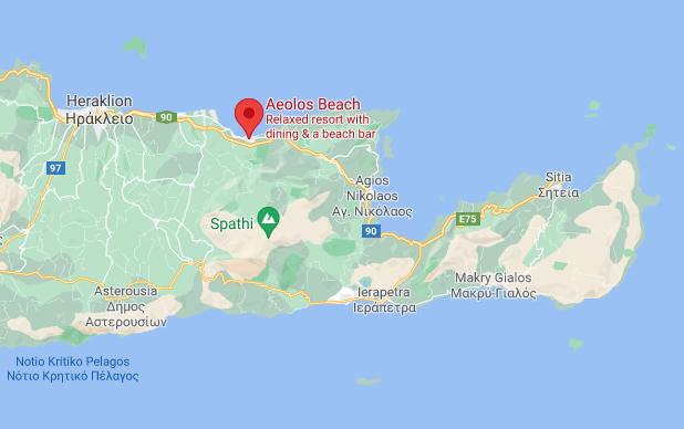 aeolos_map